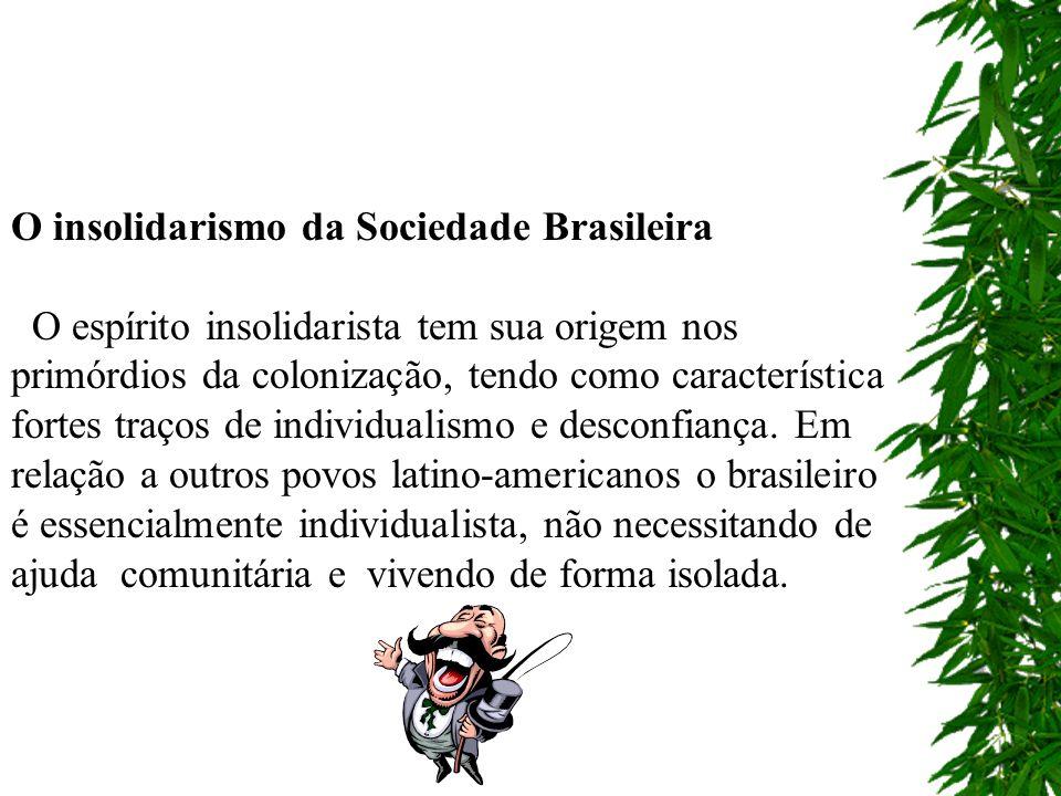 A elite brasileira era portadora do conhecimento, enquanto o analfabetismo imperava na classe mais pobre.