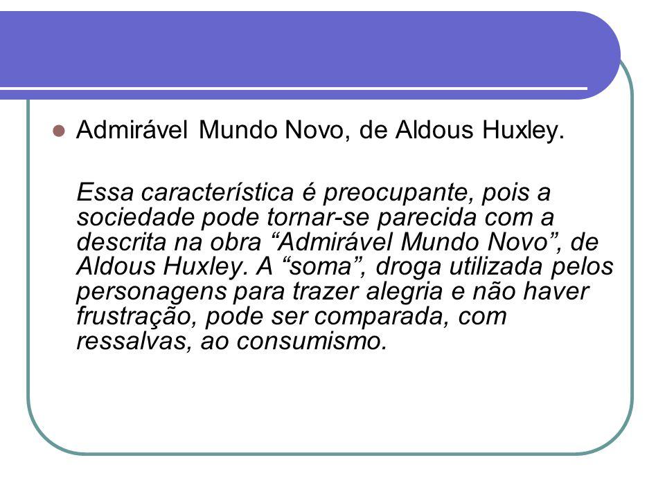 O Cortiço, de Aluísio Azevedo Esse desejo de posse – e a conclusão de que posse é poder – aparece também na literatura brasileira no livro O Cortiço, de Aluísio Azevedo, por exemplo.