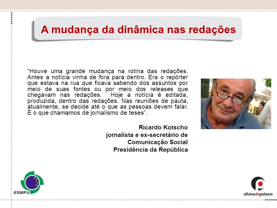 Vídeo O jornalismo e o cinema Rubens Evaldo Filho