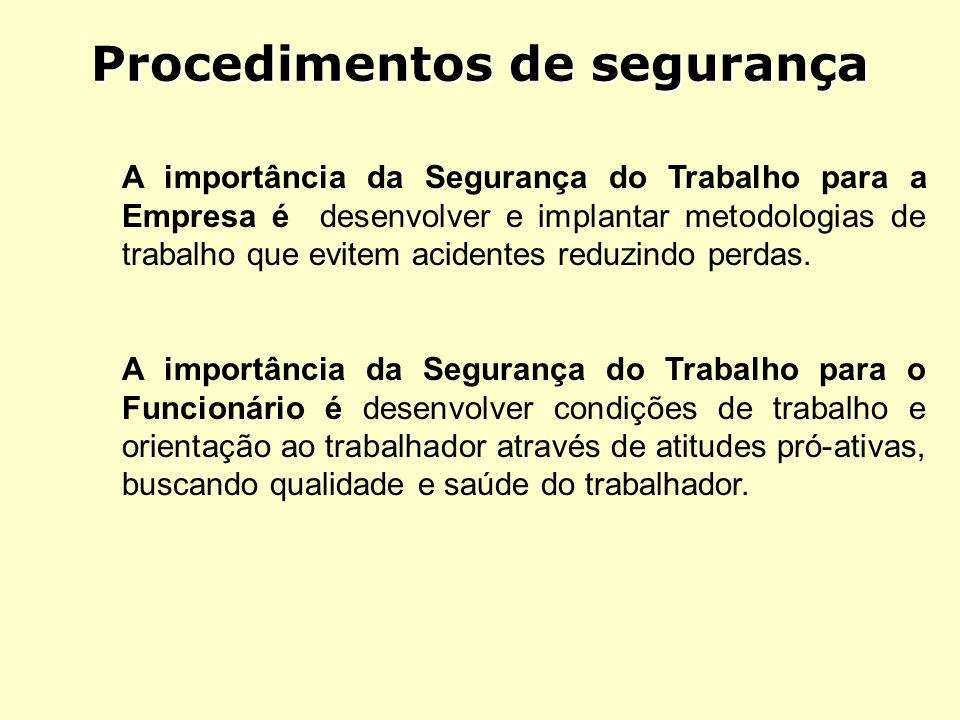 SERVIÇO MÉDICO Realiza Medicina Ocupacional Avalia os Atestados Médicos apresentados