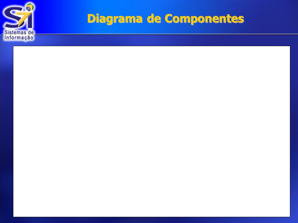 public void setNoticias(List noticias) { this.noticias = noticias; } private void limpar_noticia() { noticia = new Noticia(); noticias = null; } private void pegaParametroId() { FacesContext context = FacesContext.getCurrentInstance(); Map resquestParams = context.getExternalContext().getRequestParameterMap(); setId(Long.valueOf(resquestParams.get( id ).toString())); } public String pesquisar() { setMensagemDeErro(null); noticias = noticiaBC.recuperarNoticias(noticia); if (noticias == null || noticias.size() == 0) mensagemDeErro = A pesquisa não retornou nenhum noticia ; return manter_noticias ; }Implementação