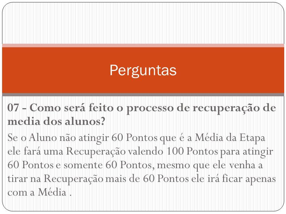 Escola Técnica CEFAN Centro de Formação de Profissionais Cidade – Passos Minas Gerais Funcionário - Paulo Andrade Fonte