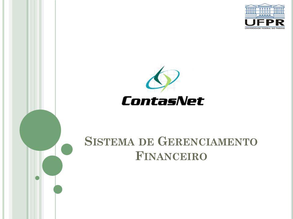 ContasNet RUP Fase de Iniciação 1.Workflow Modelagem de Negócios a.