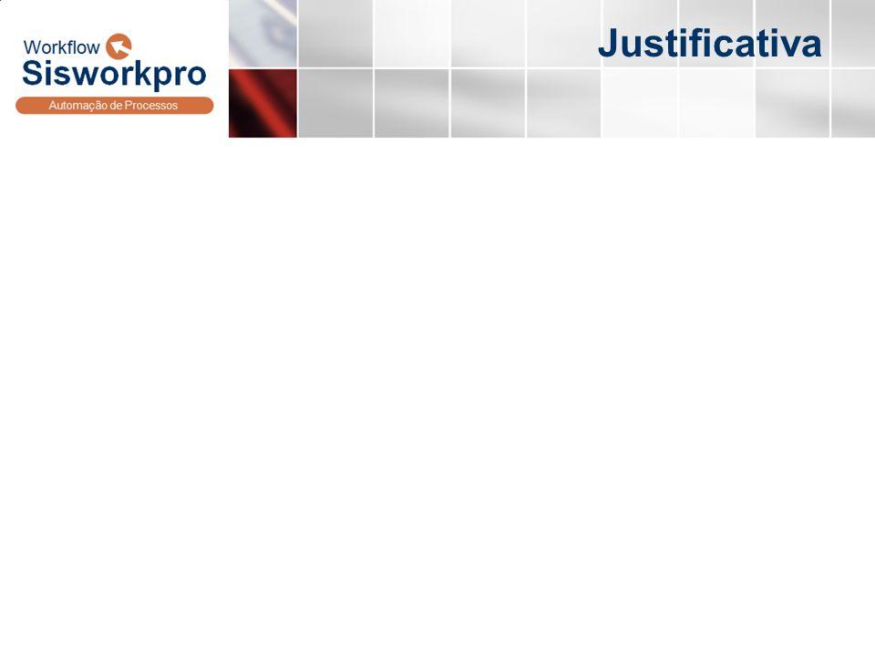 6 - Workflow Vantagens da utilização do Workflow: Redução dos custos de operação Melhor controle sobre as suas operações Monitoramento do trabalho realizado Melhoria do atendimento ao cliente Menor circulação de documentos em papel Garantia de Integridade do Processo Vantagens