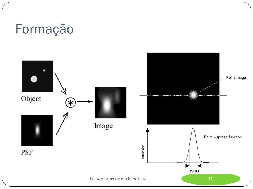 Formação Tópicos Especiais em Biometria15