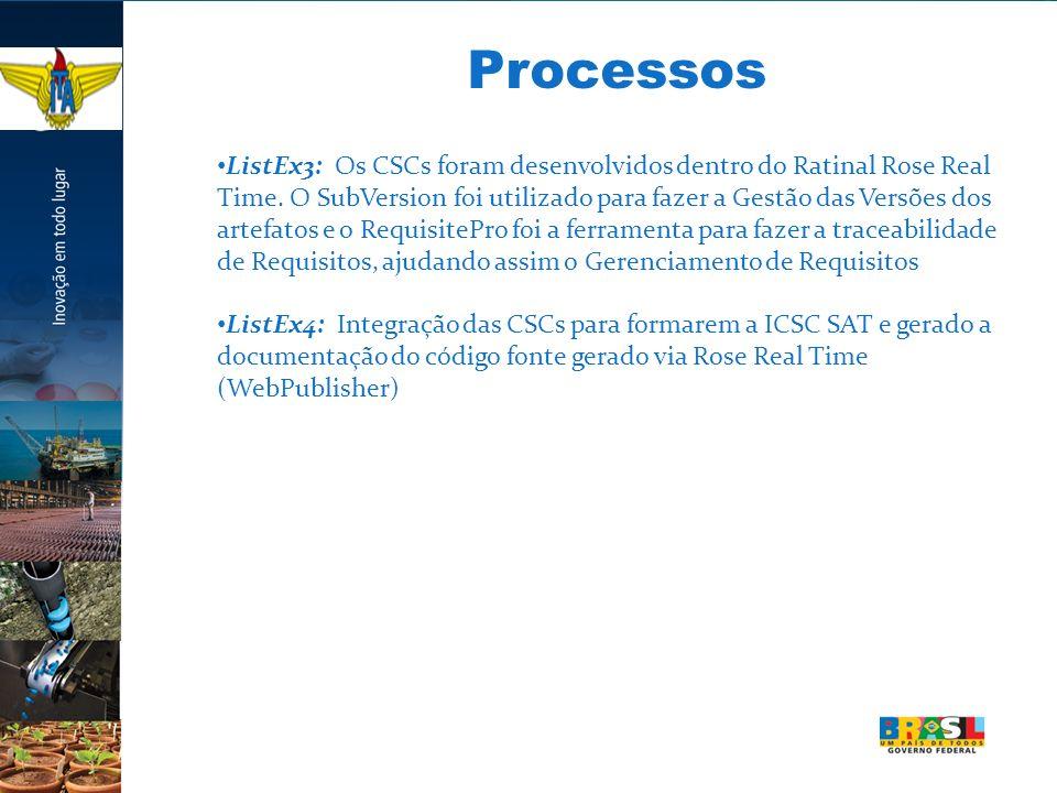 -Cápsula NumberGenerator A cápsula NumberGenerator foi criada com o propósito de gerar dados para a entrada da CSC GST.