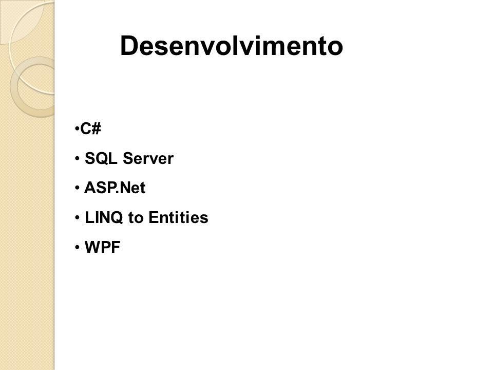 Análise do Sistema Requisitos Funcionais: Gerenciar sessões de uso Gerenciar clientes Gerenciar administrador Gerenciar aplicativos Exibir relatório de uso Requisitos não Funcionais: O sistema deve ser compatível com a plataforma Windows