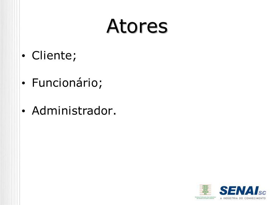 Tecnologias Java; J2EE (Servlets, JSP); Jquery; JavaMail; JavaScript; PostgreSQL.