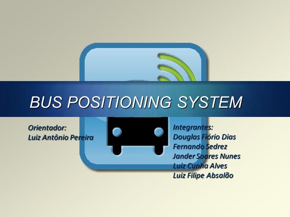 12 24/4/2014 APS - Projeto Final Conclusão:: Implantação Infra-estrutura necessária Carga de Dados Instalação do Hardware e do Software Acesso ao Sistema Treinamento Entrada em Produção