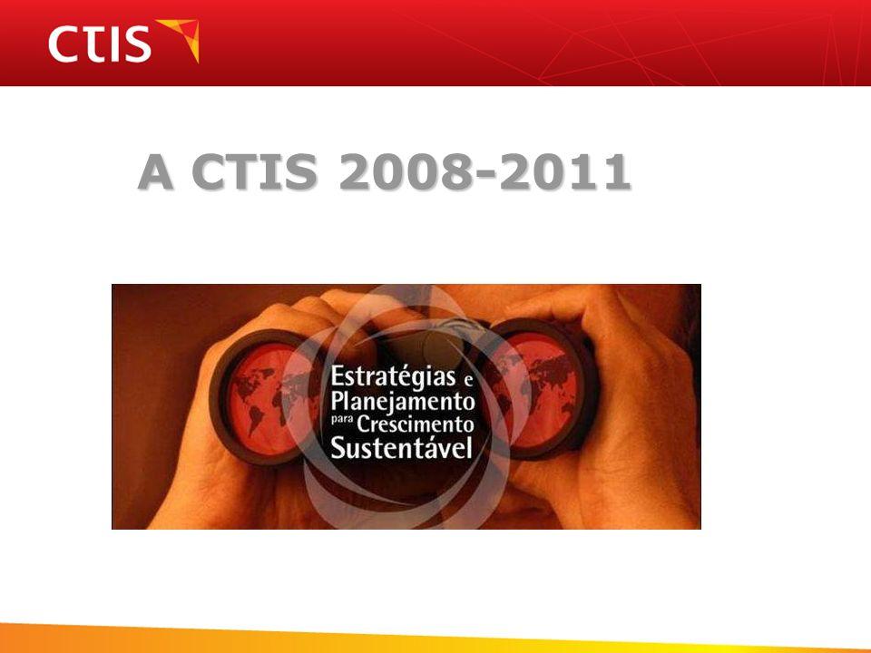 34 A CTIS 2008-2011