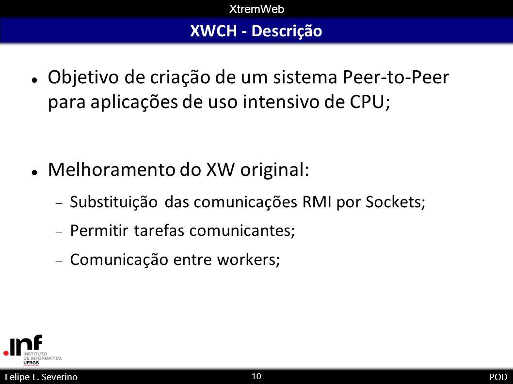10 XtremWeb Felipe L.
