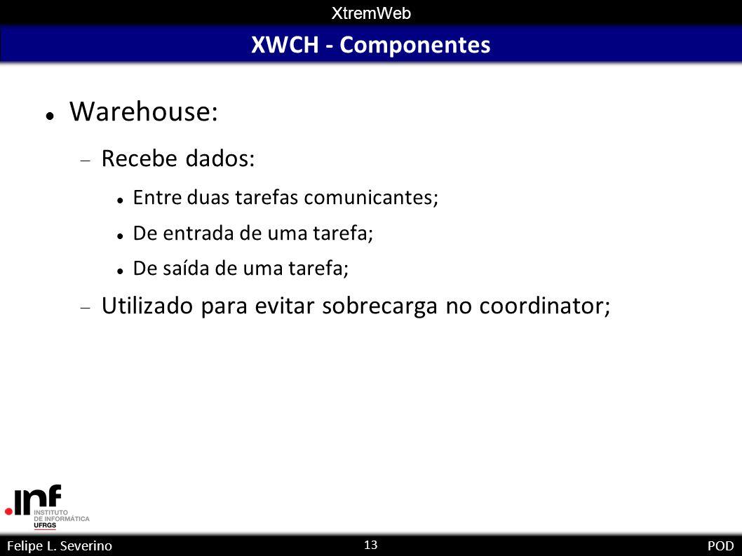 13 XtremWeb Felipe L.