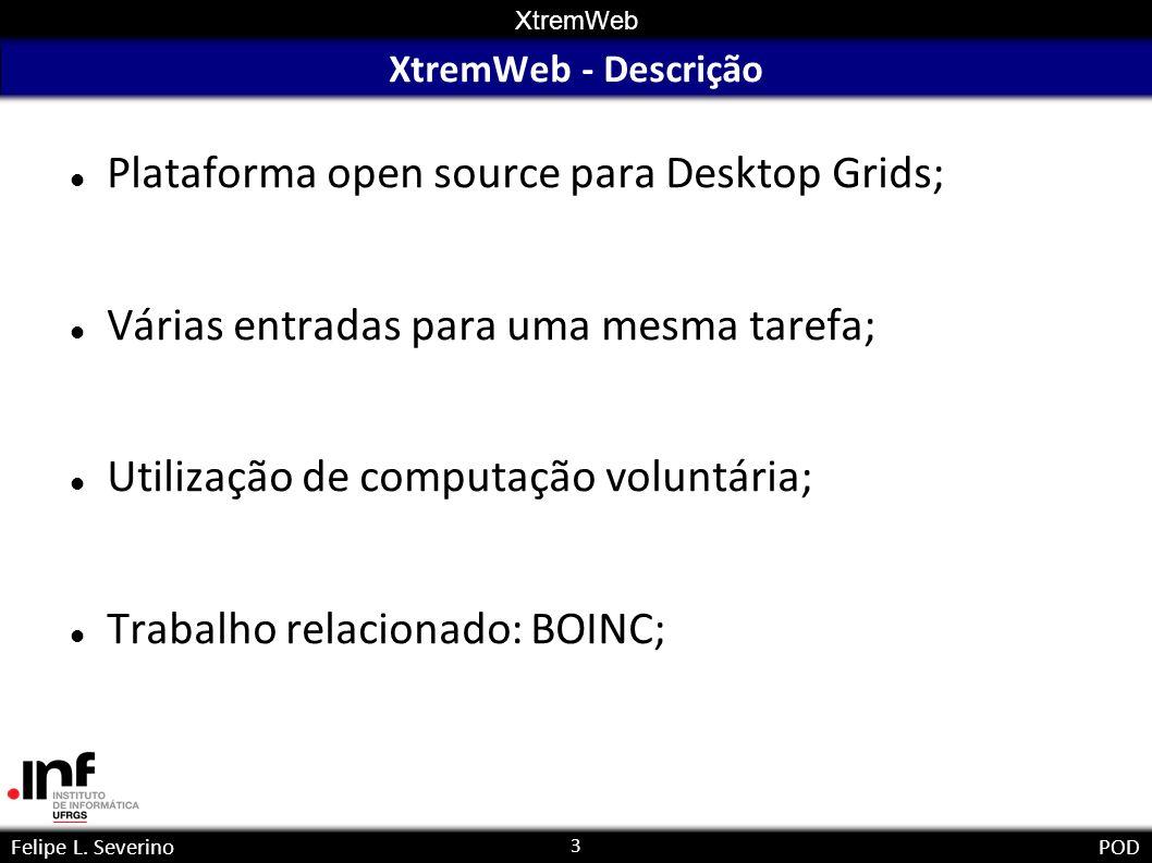 3 XtremWeb Felipe L.