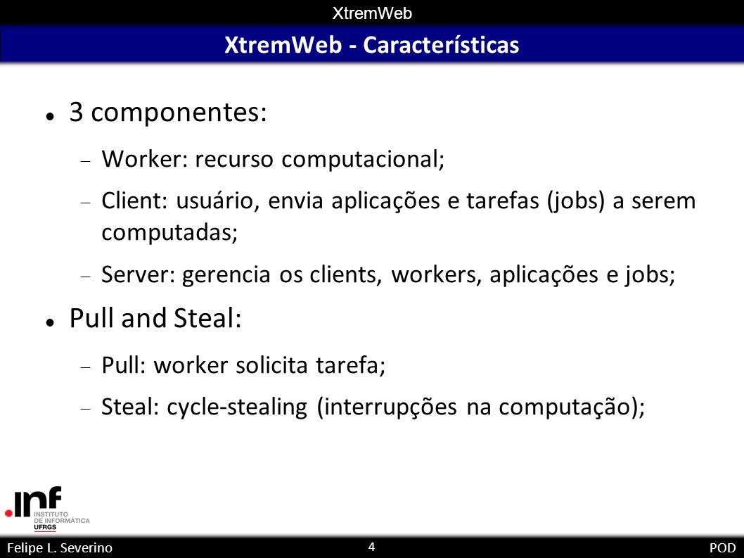 4 XtremWeb Felipe L.