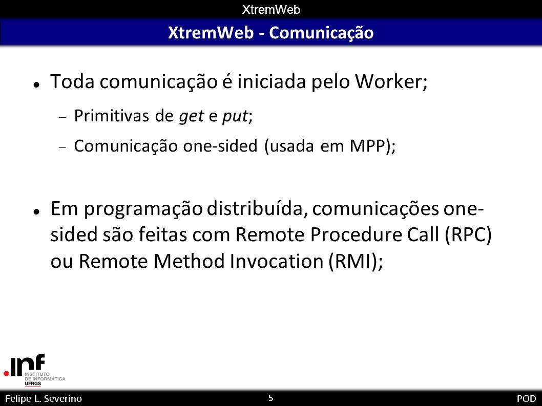 5 XtremWeb Felipe L.