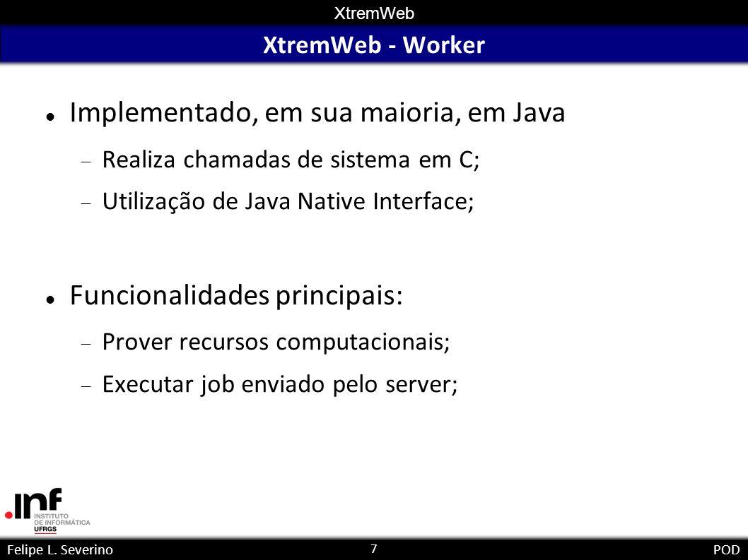 7 XtremWeb Felipe L.