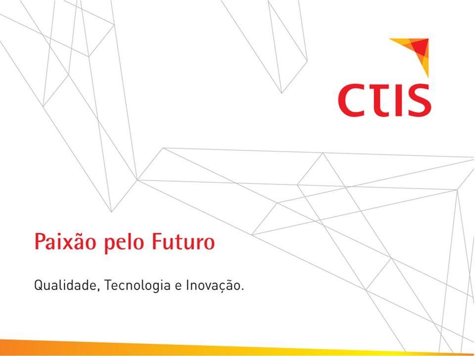Quem somos Hoje Uma empresa completa em Tecnologia da Informação