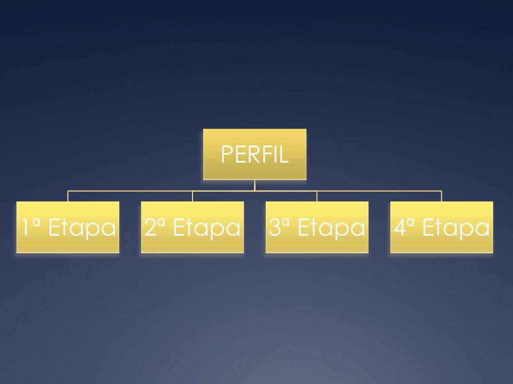 1ª ETAPA - JOGADOR REGIONAL (FPT) 11 a 12 anos50 simples e 30 duplas ao anoPré-temporada em Janeiro Objetivos principais: desenvolver padrão de jogo e refinar parte técnica