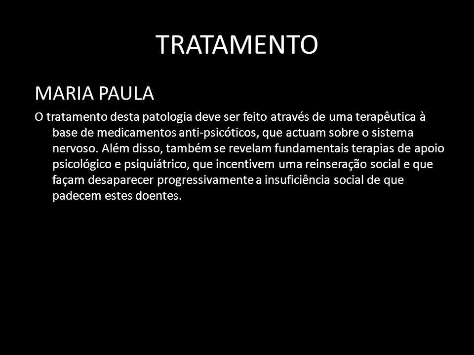DIFERANCA DA MANIFESTACAO OS DOIS SEXOS resposta da pergunta conclusão ISABEL