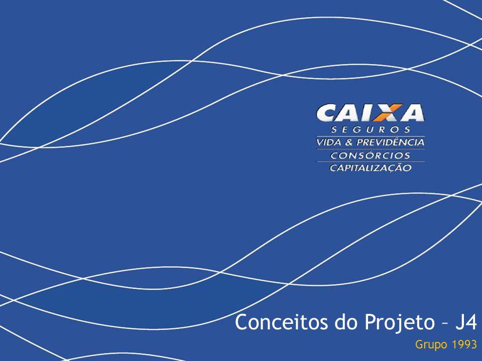 Conceitos do Projeto – J4 Grupo 1993
