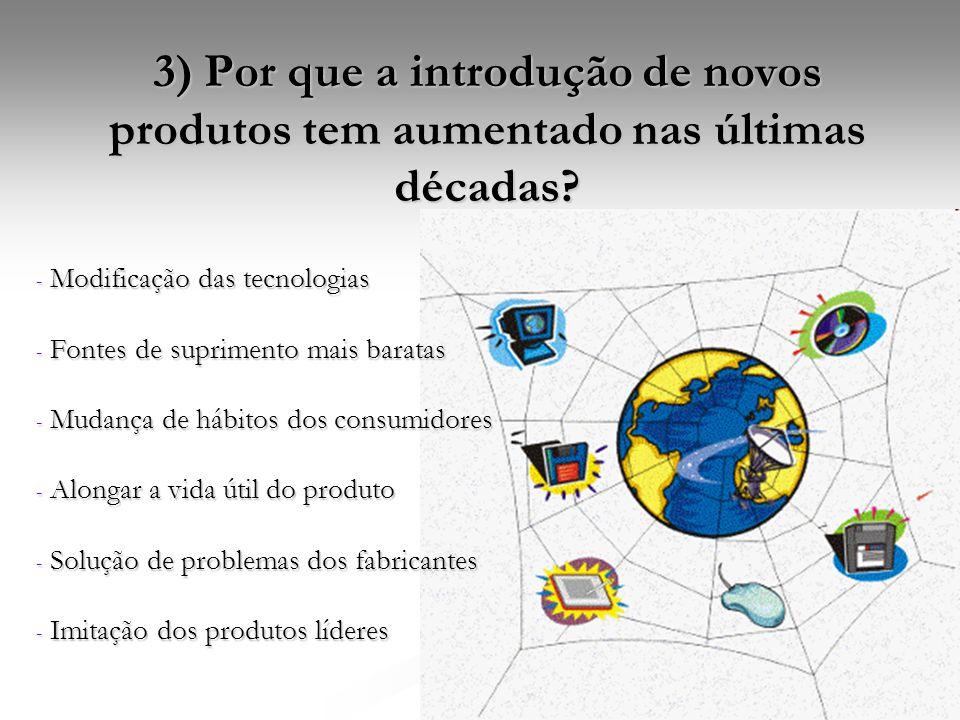 4) Quais as etapas do método proposto no ECR.