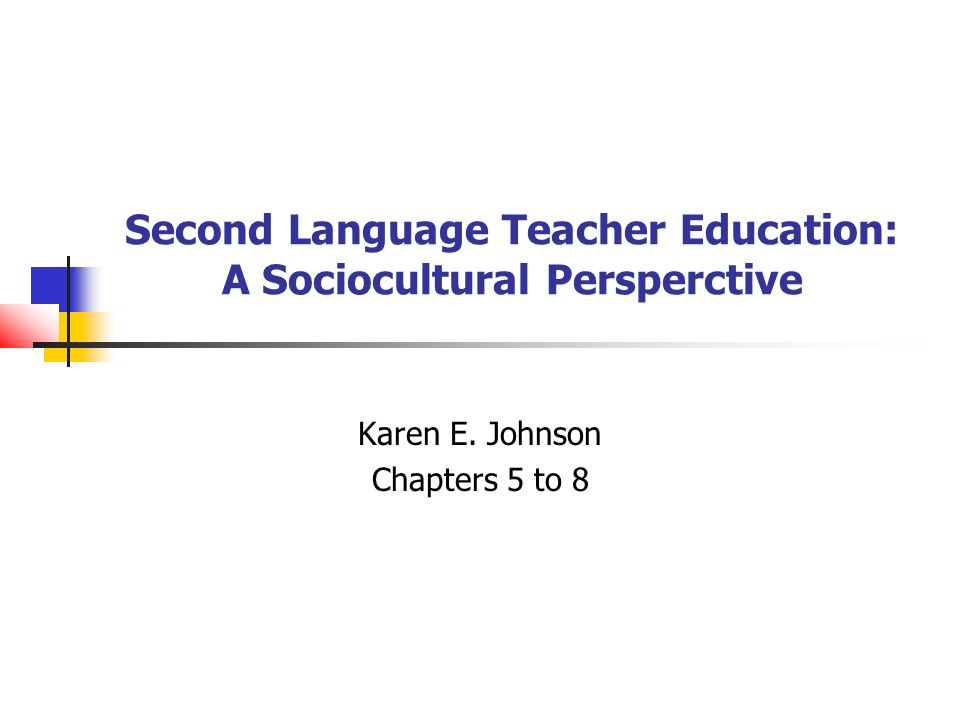 Freeman e Johnson (2005) descrevem a relação entre a aprendizagem e o desenvolvimento como influência ao invés de causalidade.