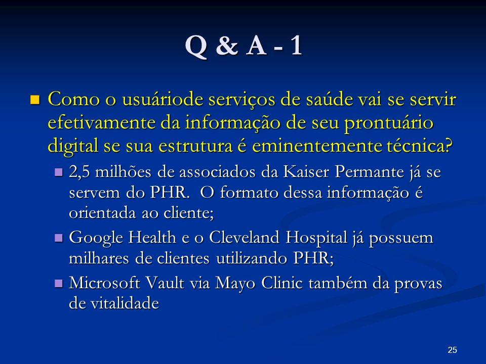 24 Guillermo.Asper@marshall.usc.edu Professor Adjunto: Professor Adjunto: Departamento de Administração Departamento de Administração (FACE/Universida