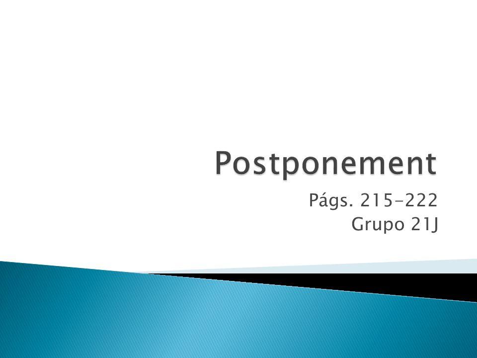 Págs. 215-222 Grupo 21J