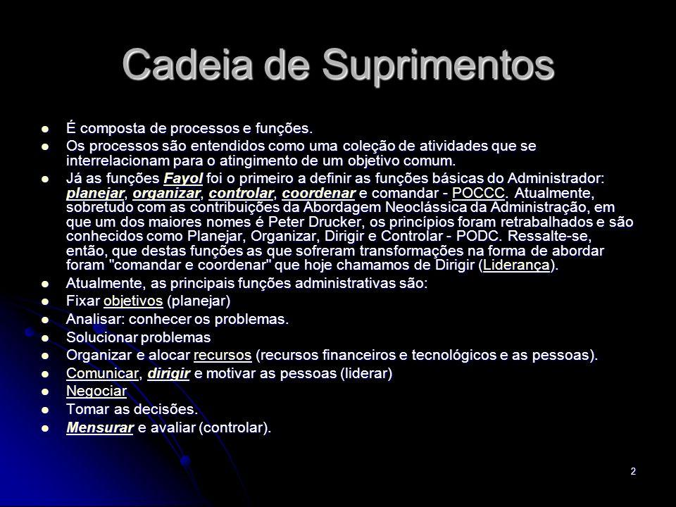 3 www.cezarsucupira.com.br