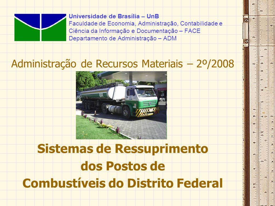4.A PESQUISA (Cont...) 4.1.