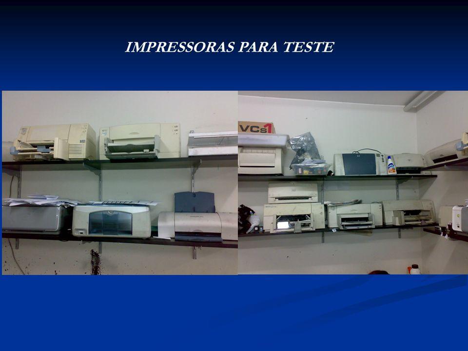 SCM Importadoras Port Uninet Diamond BM Chemicall Laboratório Pátio Brasil Cliente PJ Cliente PF Officer Port – Suprimentos originais, caixas de papel A4 e equipamentos de informática; Uninet – Insumos para recarga de toner; Diamond - Insumos para recarga de toner; BM Chemicall - Insumos para recarga de cartucho jato de tinta; Officer - Suprimentos originais e equipamentos de informática.