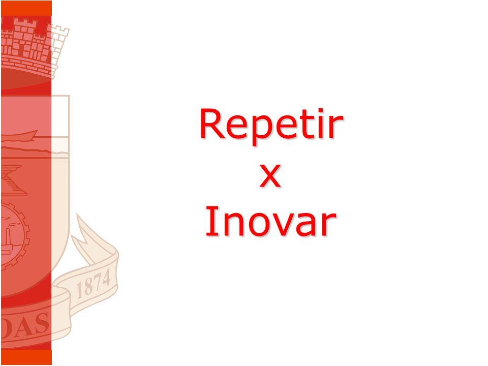 RepetirxInovar