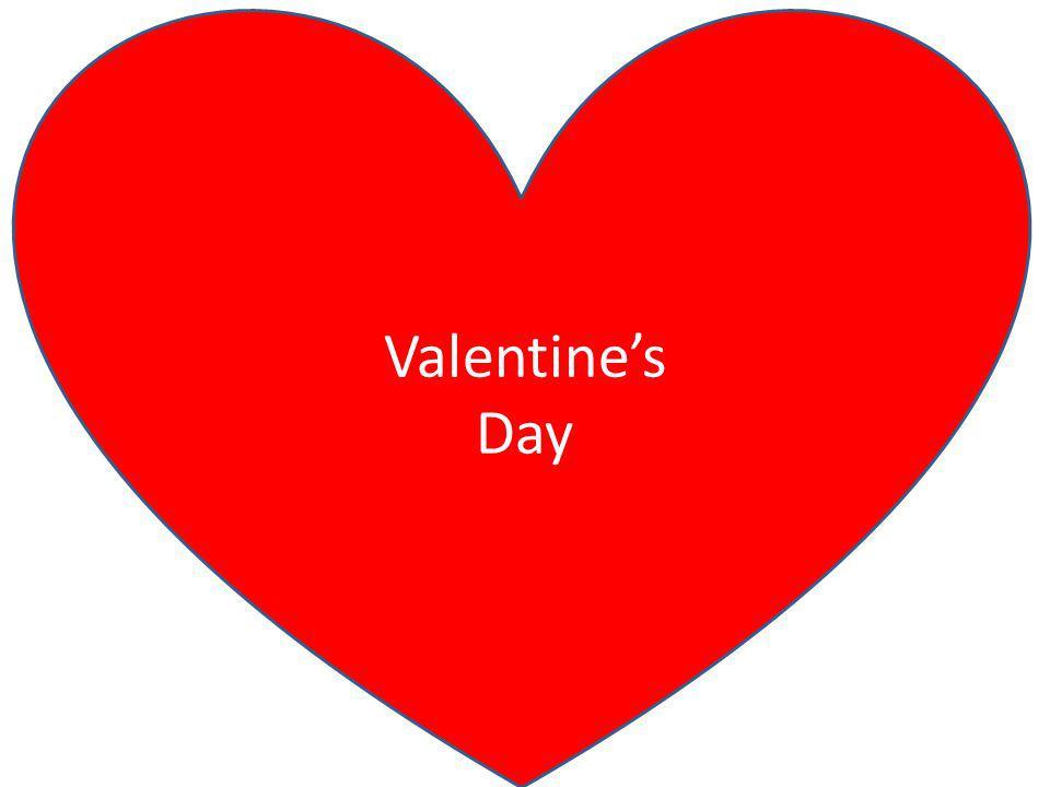 O Dia dos Namorados ou Dia de São Valentim, como é conhecido em outros países, é uma data especial e comemorativa na qual se celebra a união amorosa entre casais sendo é comum a troca de cartões e presentes com simbolismo de mesmo intuito, tais como as tradicionais caixas de bombons.união amorosa