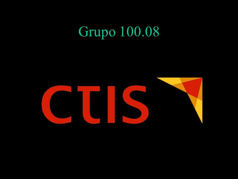 Grupo 100.08