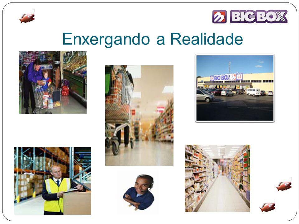 Sistemas Enterprise Resource Planning - ERP Electronic Data Interchange - EDI