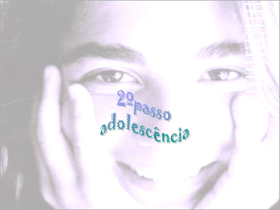 Adolescência é uma das etapas do desenvolvimento humano caracterizada por alterações físicas, psíquicas e sociais, sendo que estas duas últimas recebem interpretações e significados diferentes dependendo da época e da cultura na qual está inserida.