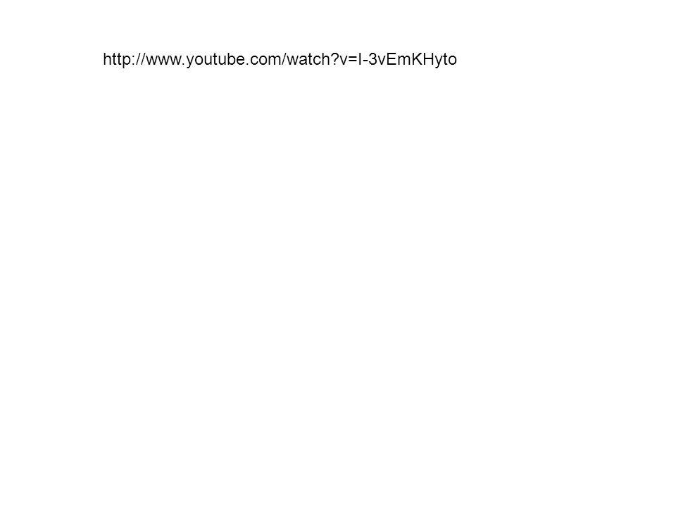 http://www.youtube.com/watch?v=I-3vEmKHyto
