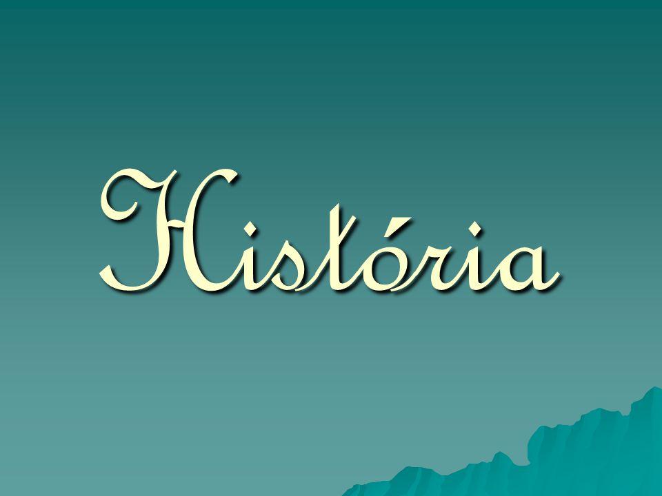 ONDE SE SITUA? O Castelo de Lindoso situa-se na freguesia do mesmo nome, a de maior área do concelho de Ponte da Barca (cerca de 4120 hectares), no di