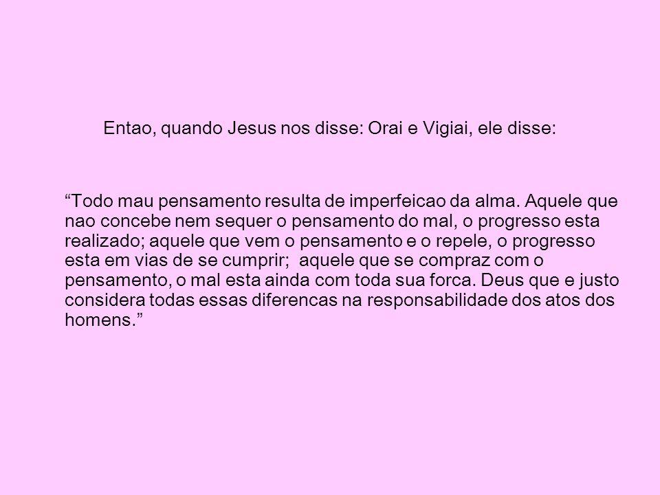 Amor Universal ou Amor Cosmico: Jesus Cristo inundou o mundo, cenario de sua gloriosa missao, desse Amor sem fronteiras. Por meio desse amor, capaz de