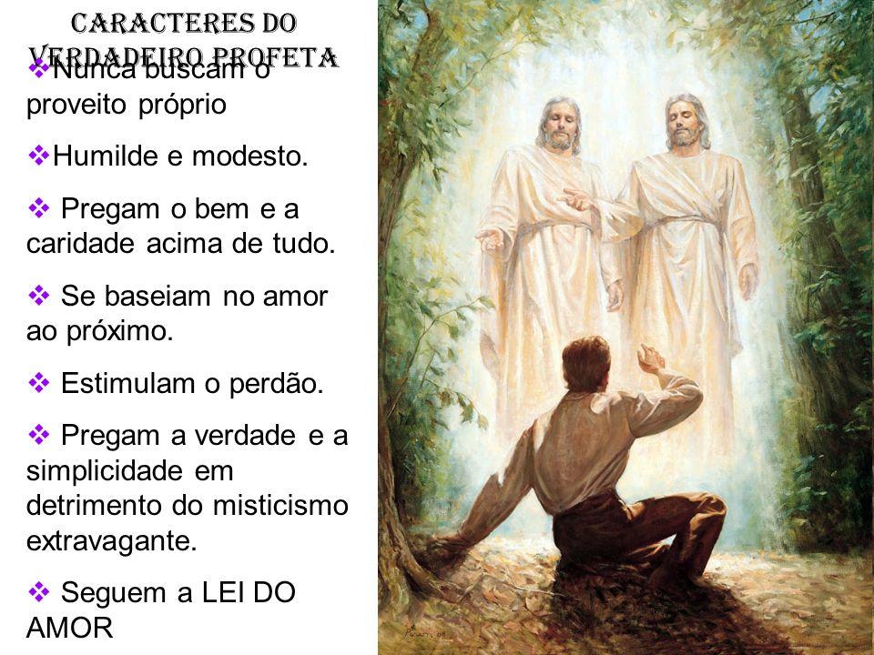 A árvore que produz maus frutos não é boa e a árvore que produz bons frutos não é má; - porquanto, cada árvore se conhece pelo seu próprio fruto.