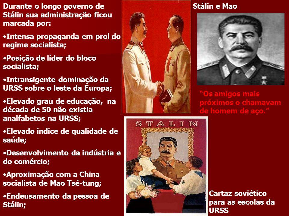 Lênin tornasse presidente da nova republica Russa e com a organização de outras nações vizinhas forma-se a URSS (União das Republicas Socialistas Sovi