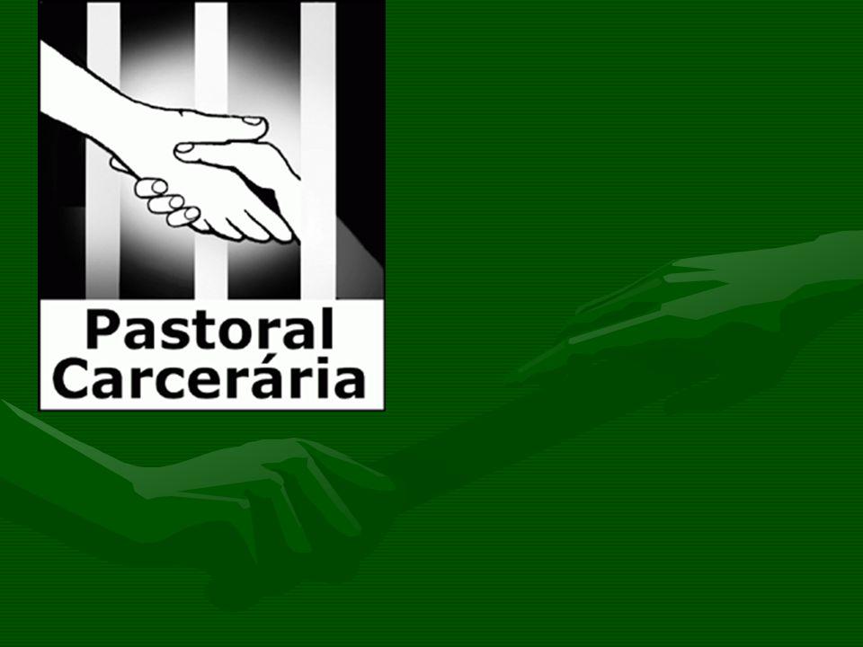 Julgar – O Julgar de Deus: A bíblia, a tradição e o magistério da Igreja perante a injustiça e a violência: A missão da Igreja e dos cristãos (Lc 4,16-21; Mt25,31-46; Hebr.13,3)A missão da Igreja e dos cristãos (Lc 4,16-21; Mt25,31-46; Hebr.13,3) Espiritualidade do Bom Pastor e do Pai justo e misericordioso ( Jo 10 e Lc 15);Espiritualidade do Bom Pastor e do Pai justo e misericordioso ( Jo 10 e Lc 15);