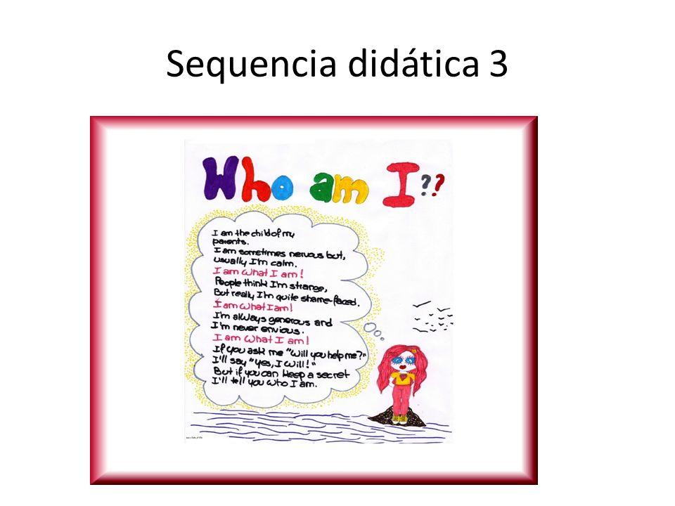 Sequencia didática 3