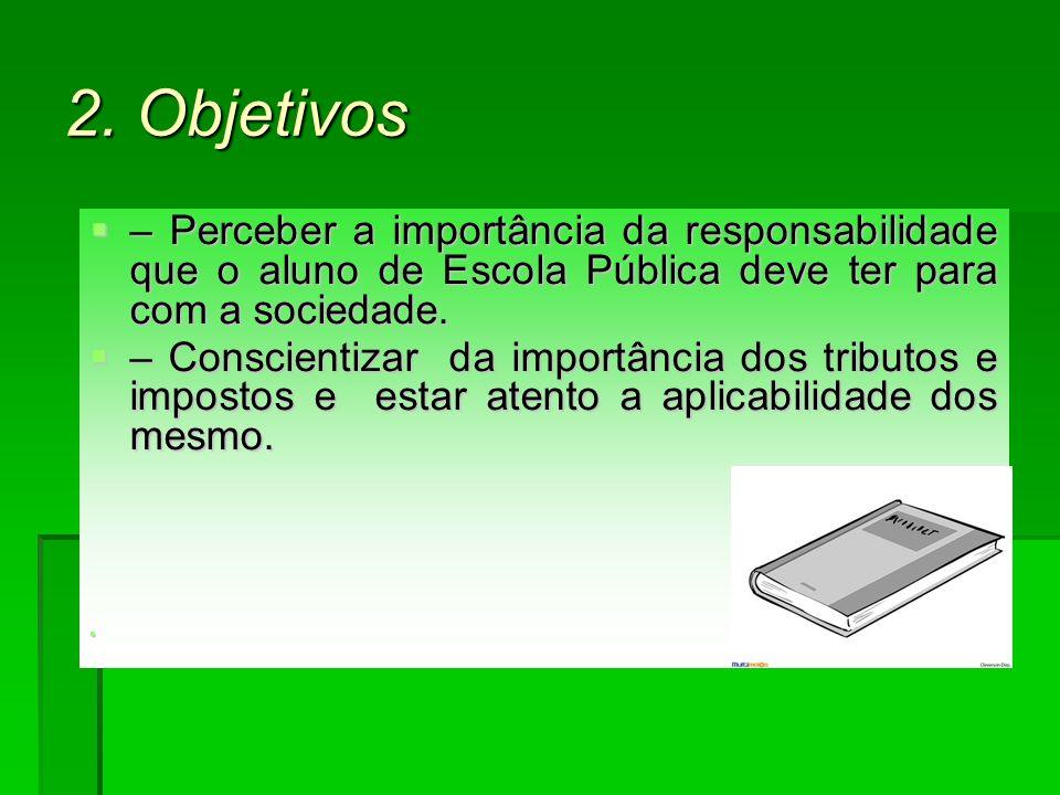 9 – Referências Bibliográficas AZEVEDO, José Clóvis de.