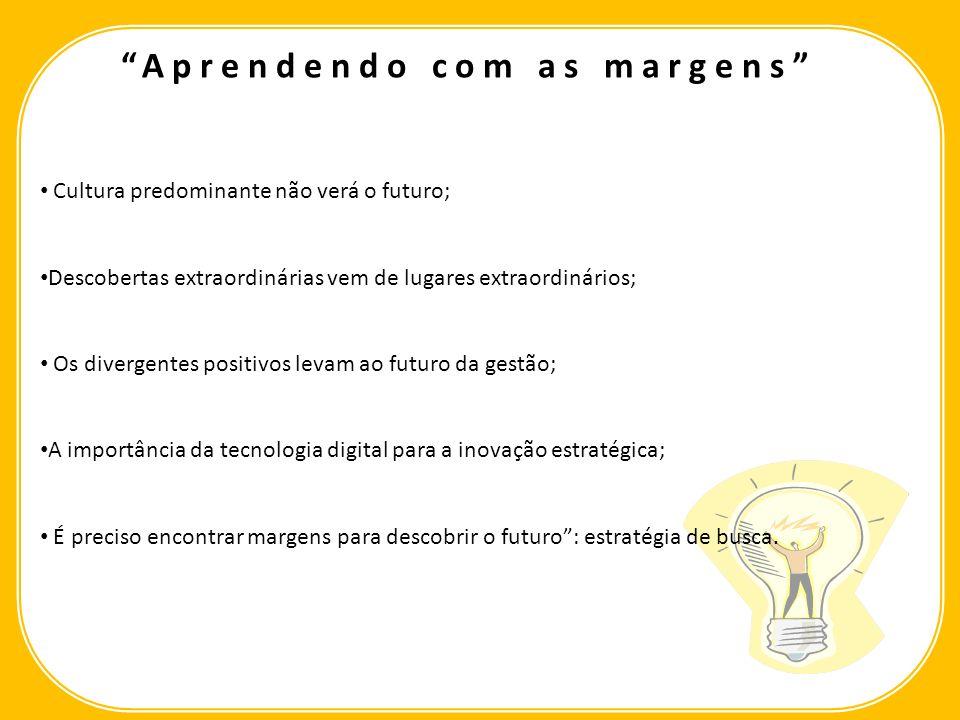 Exemplo: BRASILATA S/A Empreendedorismo Corporativo