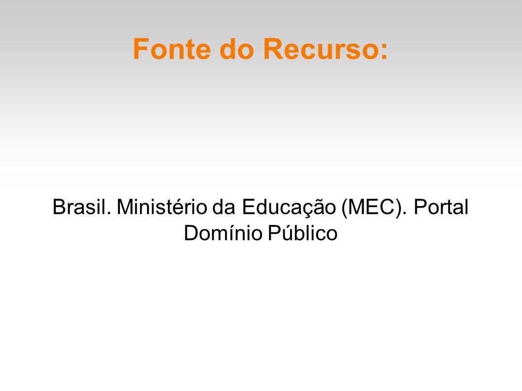 Professores: Ednaldo Alecrim; Rosangela Alves; Sandra A. Batista.