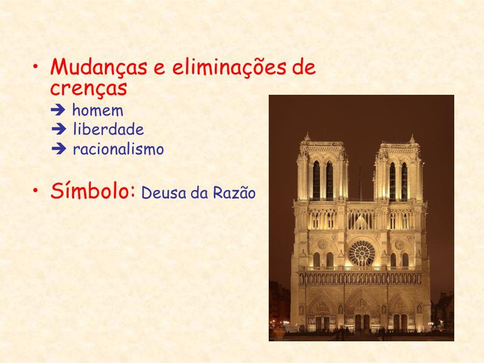 São as constituições garantia, porque destinadas a garantir os direitos e prerrogativas dos cidadãos frente ao estado de Manuel Gonçalves Ferreira Filho.