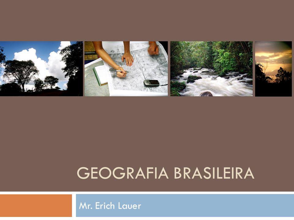 Classificação climática do Brasil Climas do Brasil Fatores Climáticos Massas de Ar Linhas imaginárias do globo L.O.