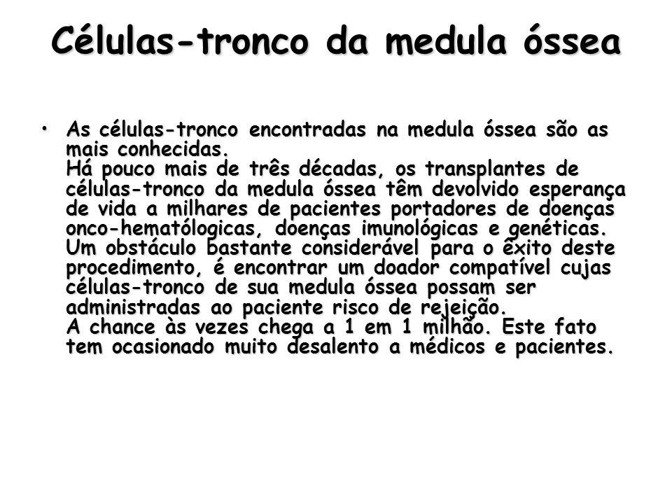 Sapos 1952-Primeira experiência com clonagem de girinos a partir de células somáticas 1962- mesmo procedimento com sapo adulto 1975-transferência de células de pele de rãs adultas para ovos Xenopus enucleados