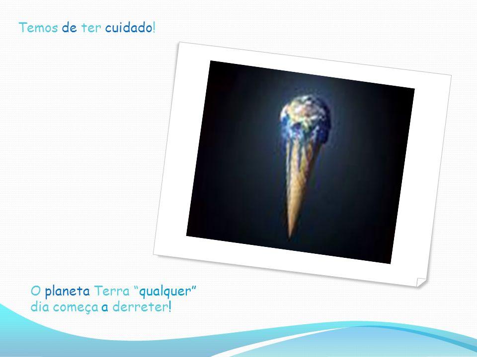 Trabalho elaborado por: Andreia Miliciano nº 4 http://www.externato-penafirme.edu.pt/minhaweb/ozono.htm Fonte de informação:
